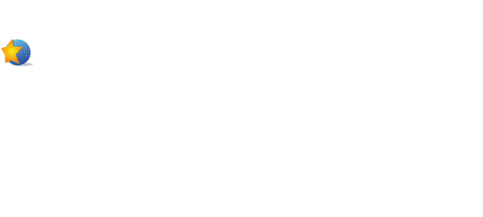 UK-Business-Experience-Awards-2017-Logo